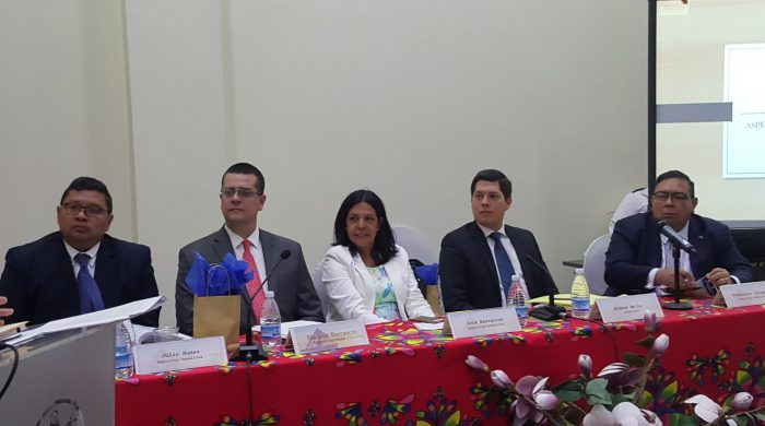 Fotos_de_seminario_2_2
